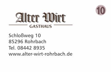 fa_alterwirt