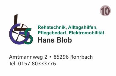 fa_blob