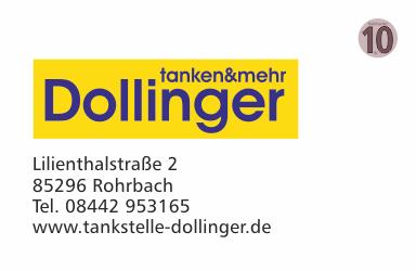 fa_dollinger