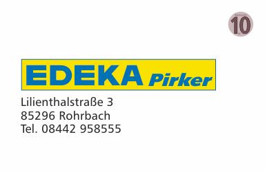 fa_edeka