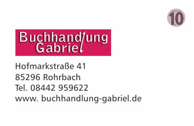 fa_gabriel