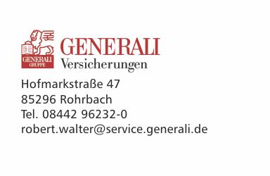fa_generali