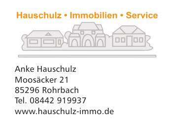 fa_hauschulz
