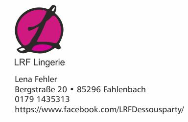 fa_lrf