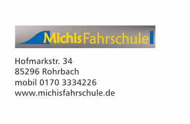 fa_michis