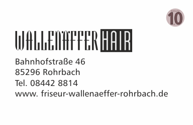 fa_wallenaeffer