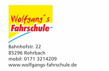 fa_wolfgangs