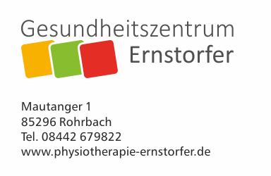 fa_ernstorfer_02