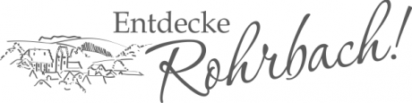 entdecke_rohrbach