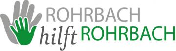 rohrbach_hilft_rohrbach